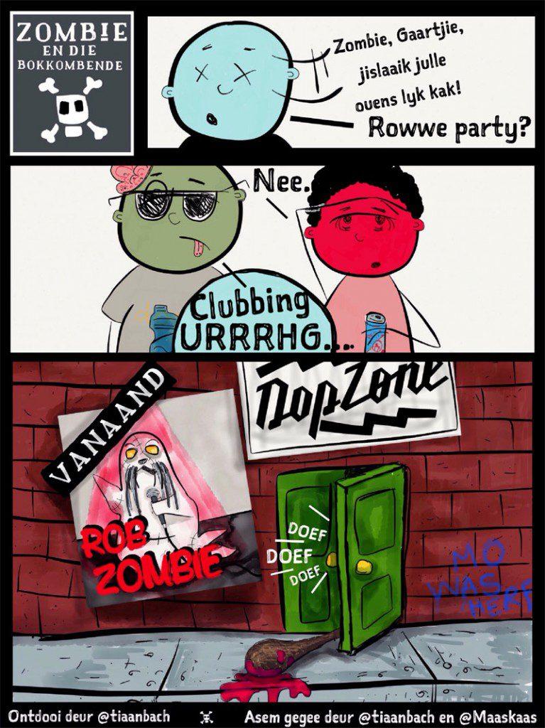 zombie-en-die-bokkombende---dopzone