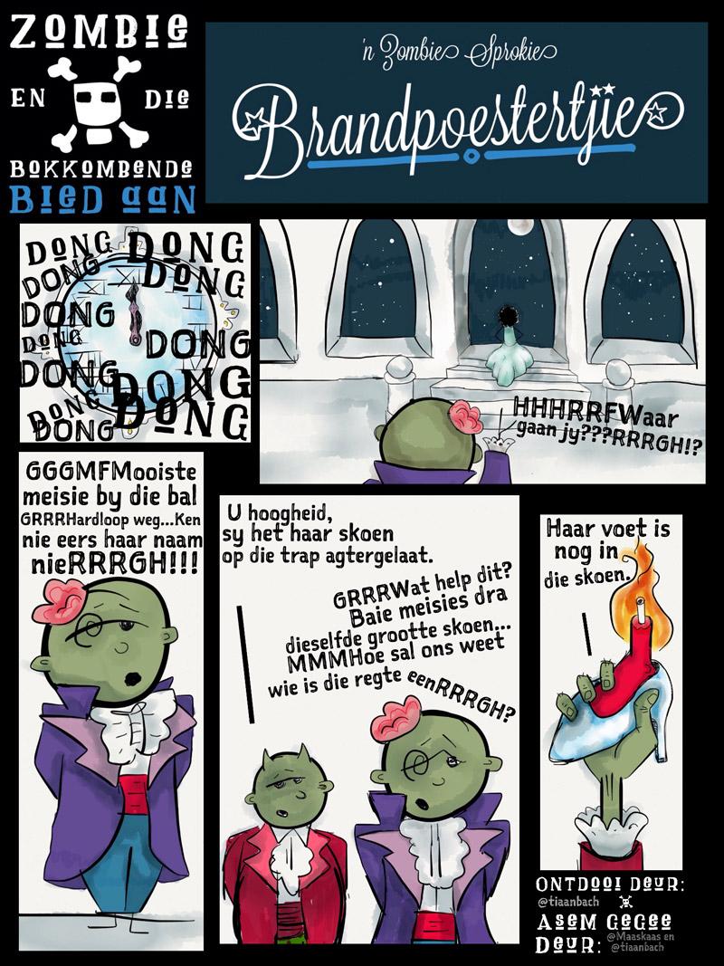 Brandpoestertjie---zombie-bbokkombende