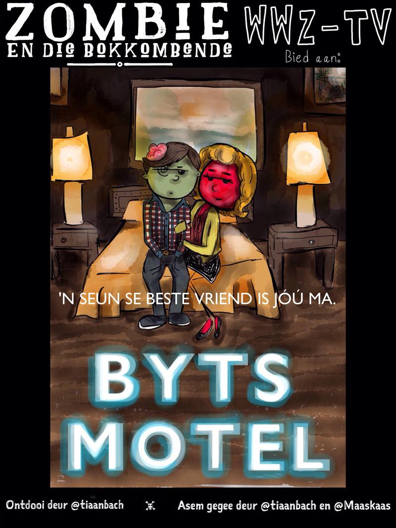 byts-motel---zombie-en-die-bokkombende