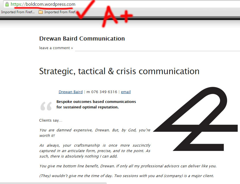 drewan-baird-website