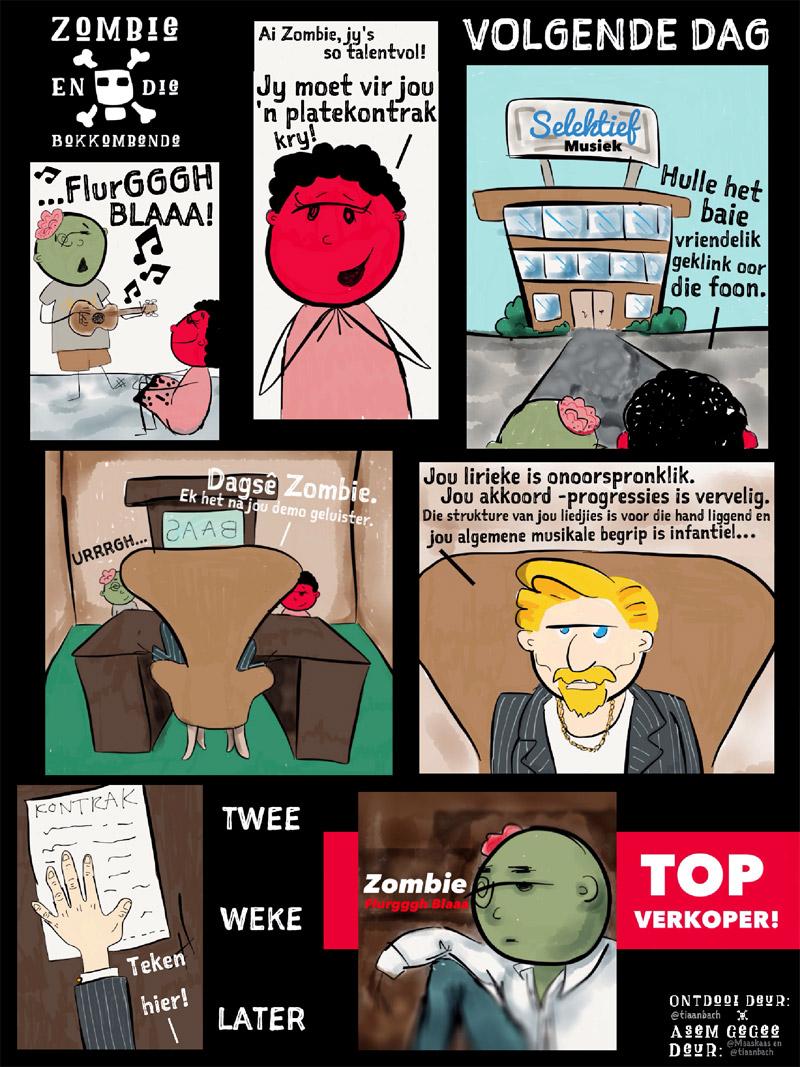 selektief-musiek---zombie-en-die-bokkombende