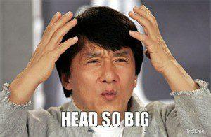 head-so-big