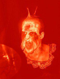 insek-satan