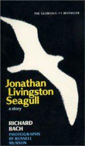 livingston book