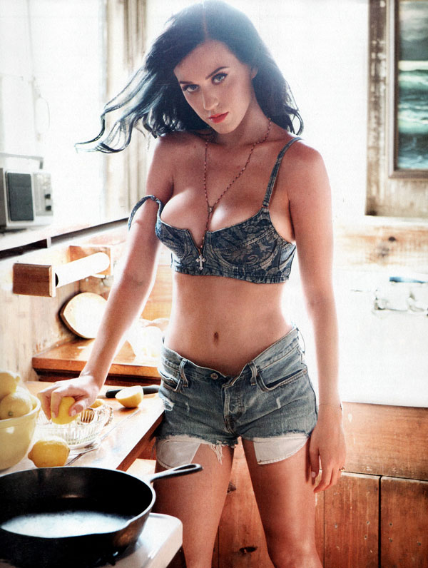 sletbroekie katy perry