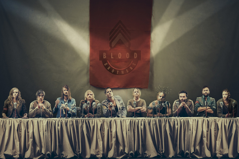 Blood Brothers_table_photo by Andre Badenhorst_MR