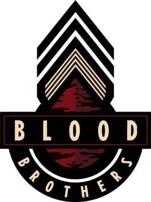 blood-brothers-logo