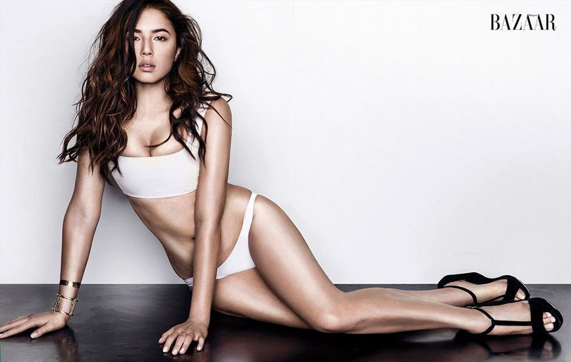 stylvolle jessica gomes