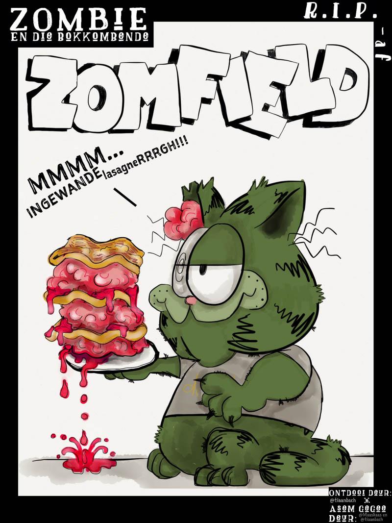 zomfield