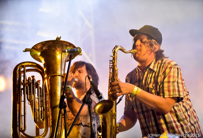 0224_Nomadic Orchestra_D7A_1521_1
