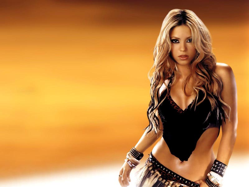 Shakira-Wallpapers-1