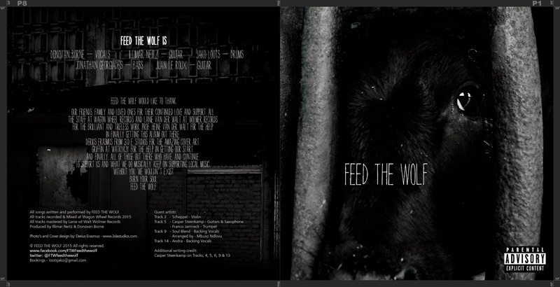feed-the-wolf