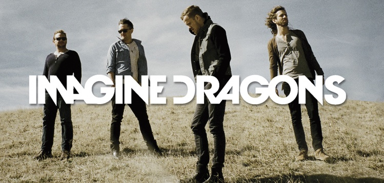 imagine-dragons351