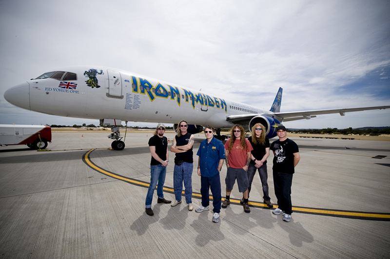iron-maiden-ed-force-one-watkykjy
