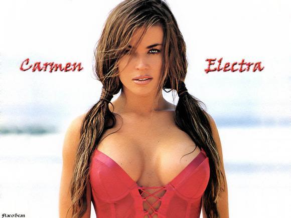 moerse tiete carmen electra