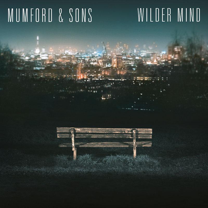 mumford Cover_Wilder-Mi_300CMYK