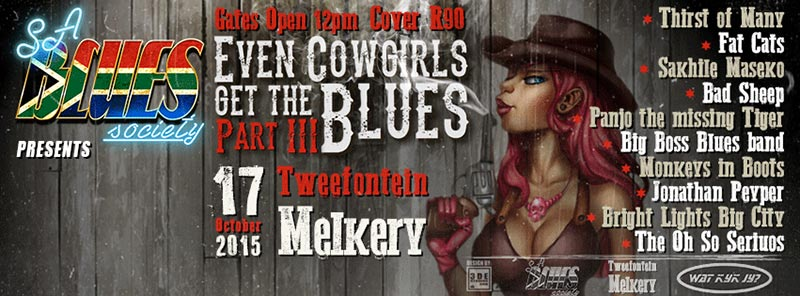 even-cowgirls-get-the-blues