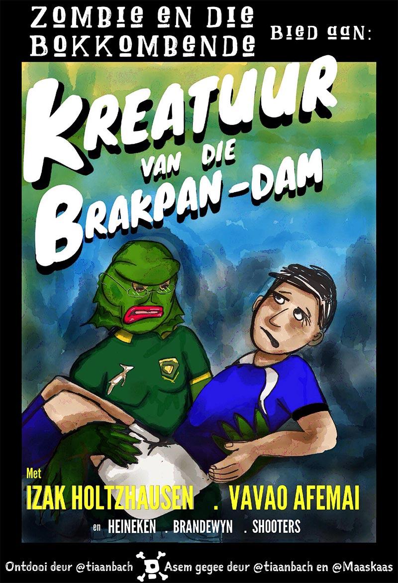 kreatuur-van-die-brakpan-dam