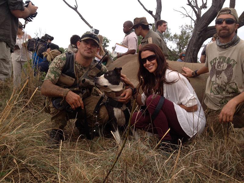 shanon-elizabeth-rhino-south-africa