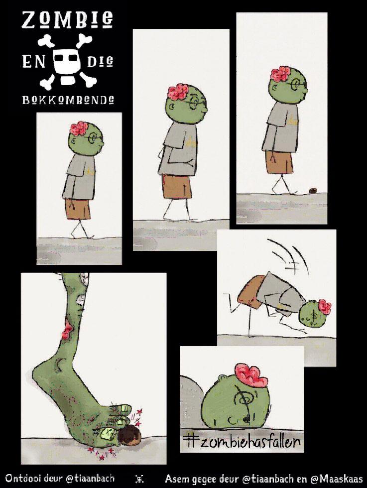 zombie-has-fallen