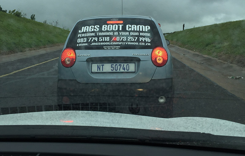 Jags-Boot-Camp