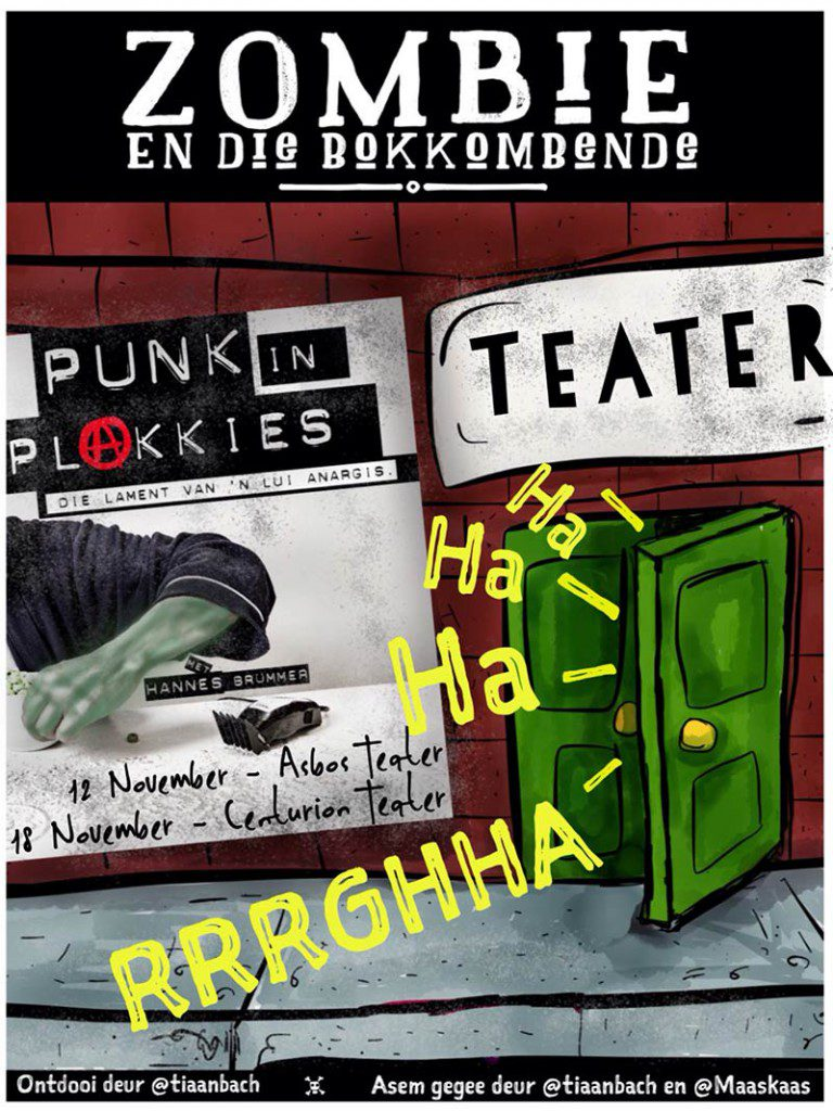 punk-in-plakkies-zombie