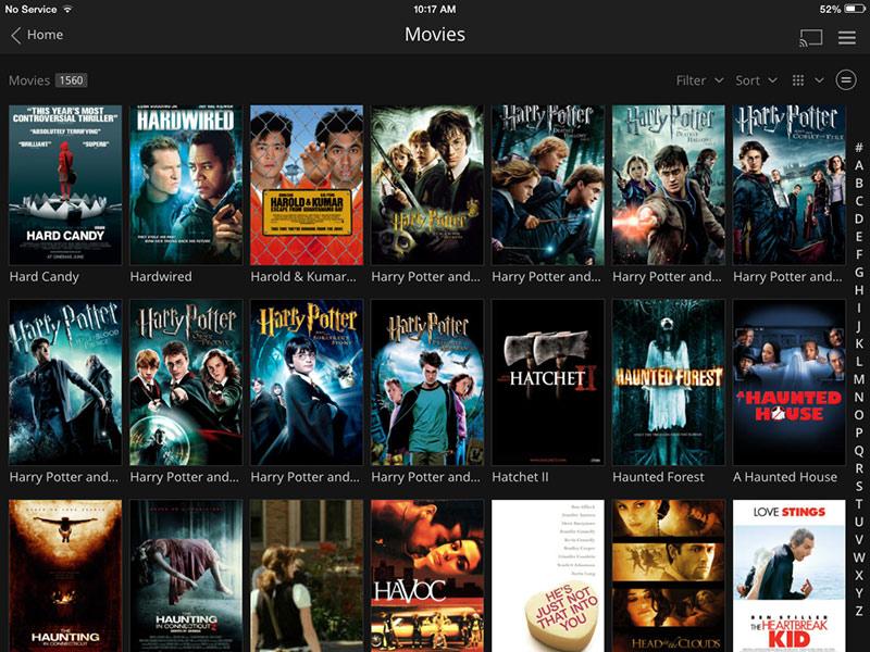 plex-movies