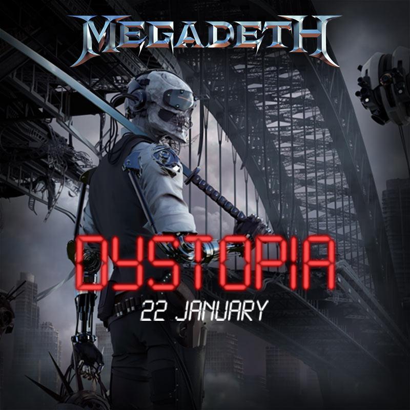 dystopia-groot