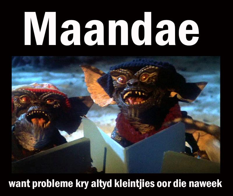 maandae-want-probleme-kry-altyd-kleintjies-oor-die-naweek