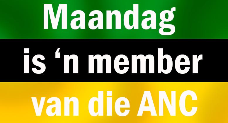 maandag-is-die-ANC