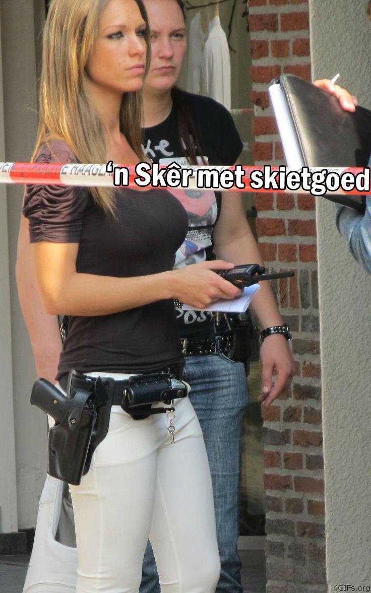 sexy-polisievrou-skietgoed
