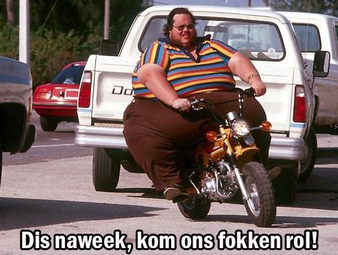 watkykjy-dikgat-scooter-rol