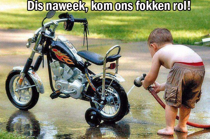 watkykjy-laitie-was-bike