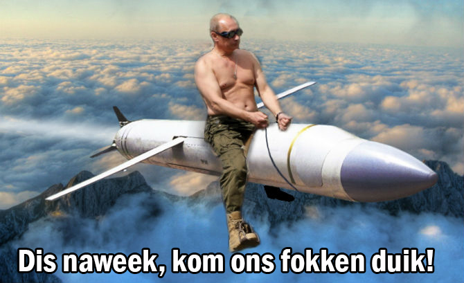 watkykjy-putin-missile