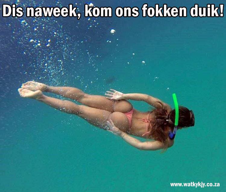 watkykjy-sexy-snorkel-boude