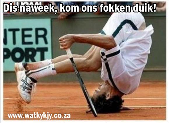 watkykjy-tennis-fokop