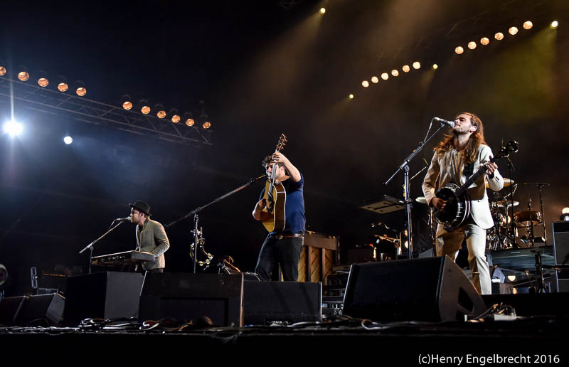 20160206_M&S_03_Mumford and Sons_D7A_3129_97