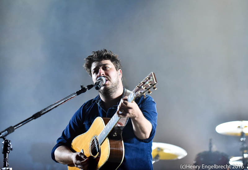 20160206_M&S_03_Mumford and Sons_D7B_9360_64