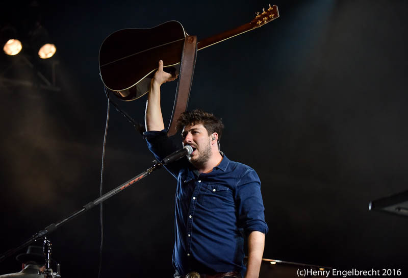 20160206_M&S_03_Mumford and Sons_D7B_9617_110