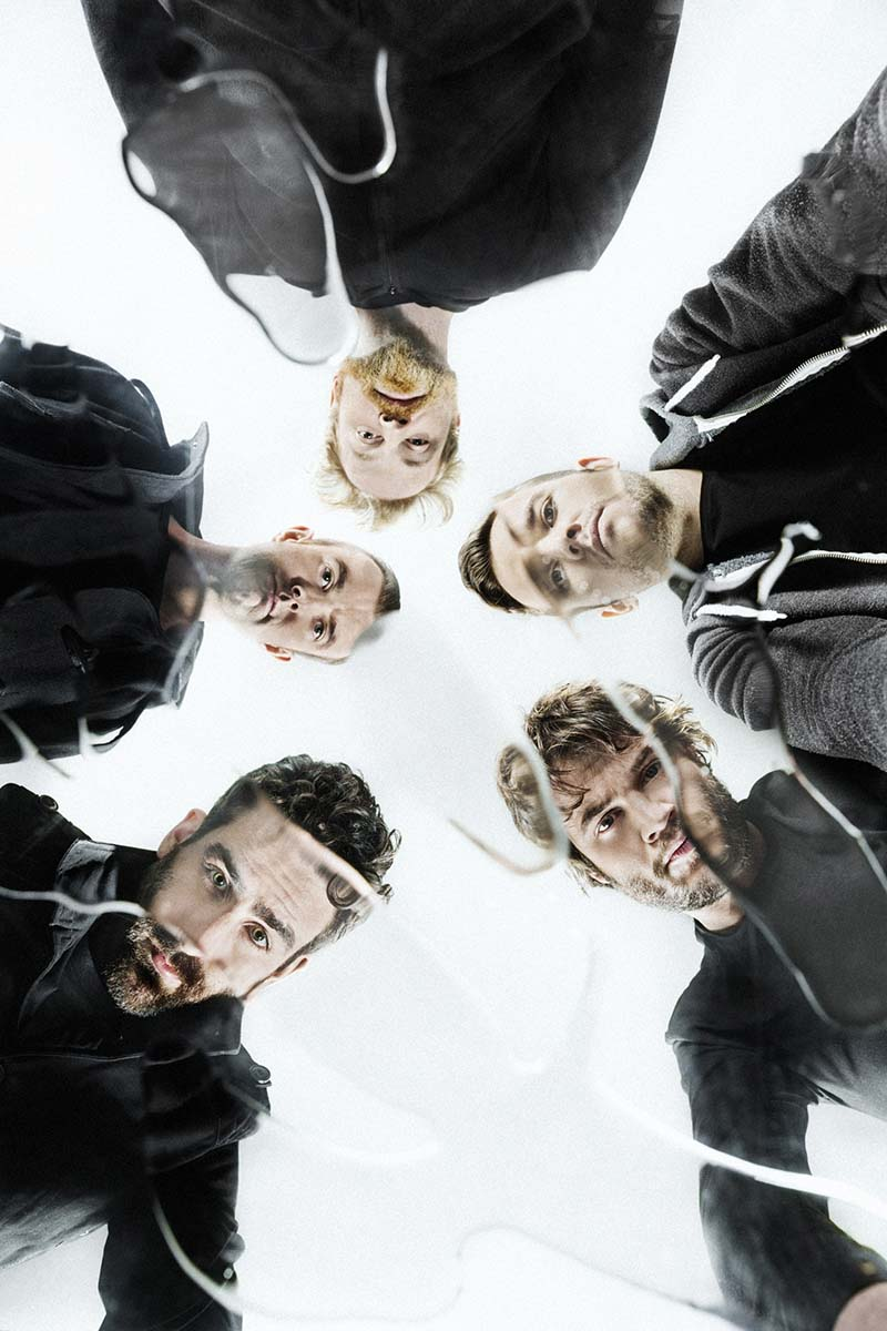 Karnivool.Oil.PEX.Photography_Kane_Hibberd.2.1MB