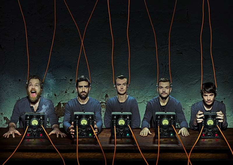 Karnivool_Plugged_In_Landscape_2.3MB