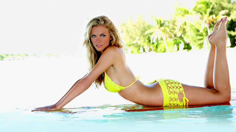 geel boudjies brooklyn decker