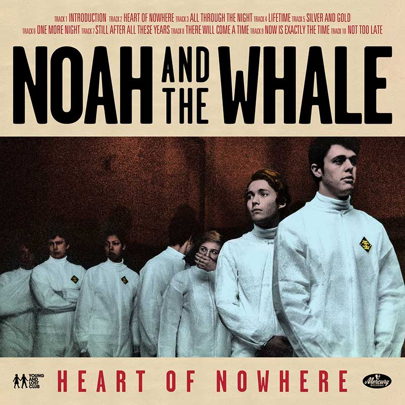 noah-and-the-whale-heart-of-nowhere-album-artwork