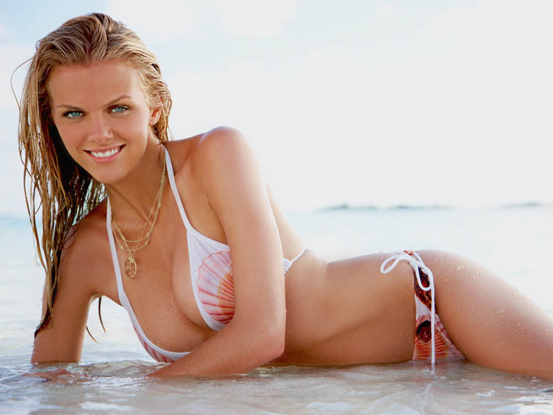 oppie strand brooklyn decker