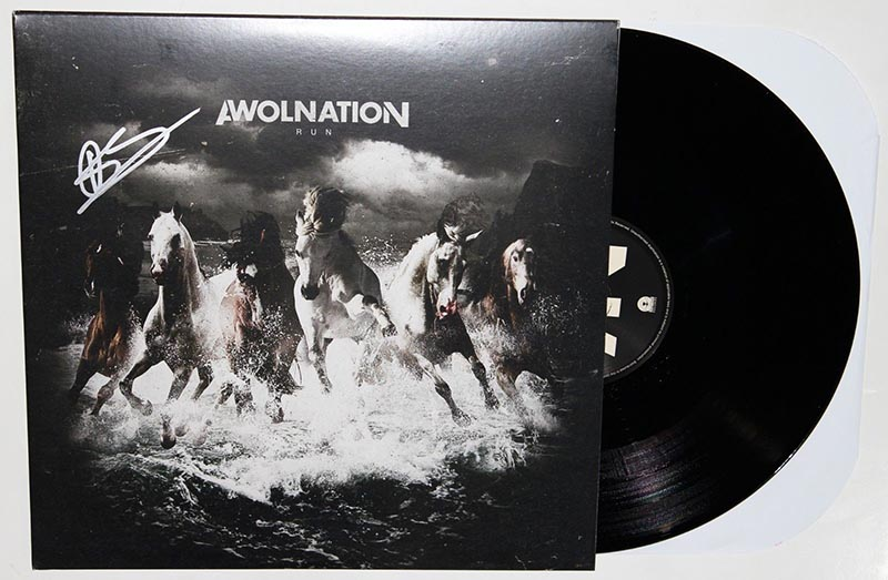 vinyl_awolnation-run