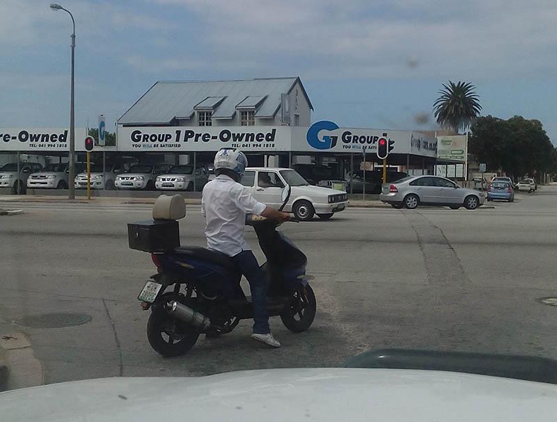 wat transport jy