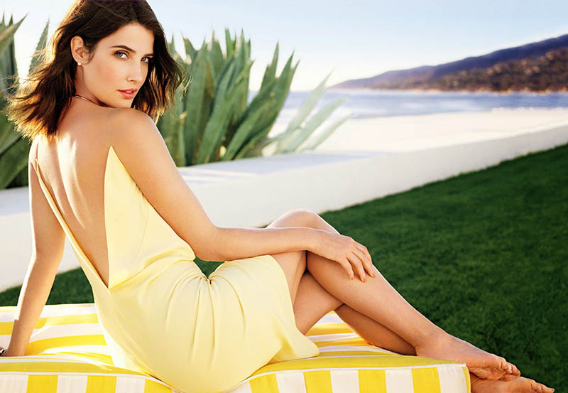 Cobie-Smulders-Photoshoot-Wallpaper
