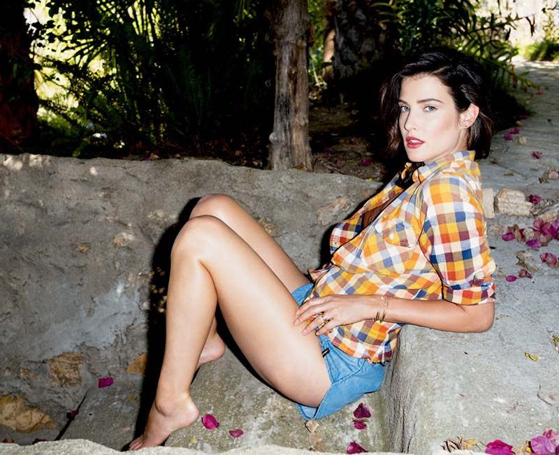 Cobie-Smulders-hot
