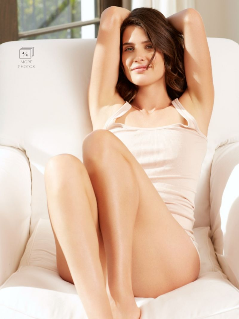 cobie-smulders-in-esquire-magazine-march-2014-issue_8