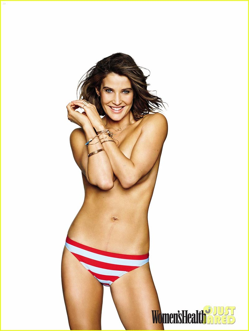cobie-smulders-topless-womens-health-01